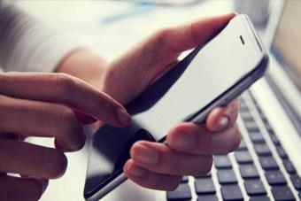 Sólo al 47% de usuarios de smartphone teme que su móvil sea hackeado